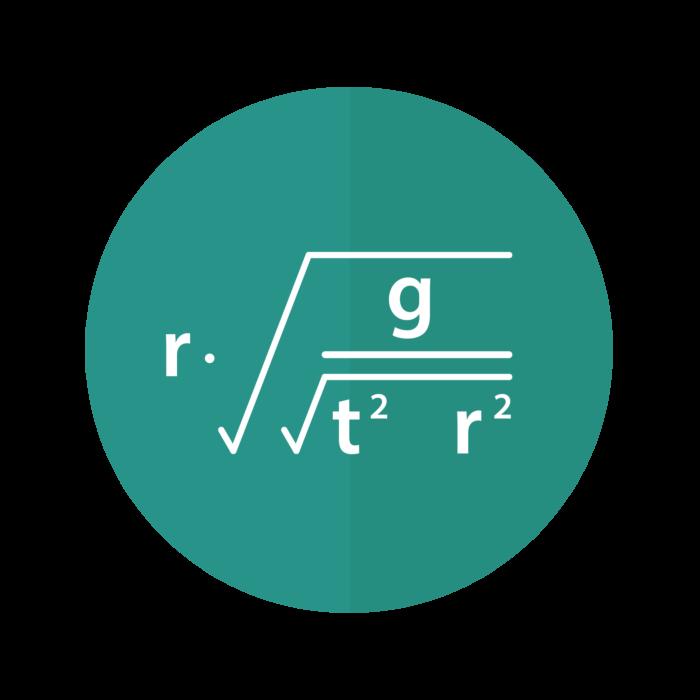 Logaritmus II