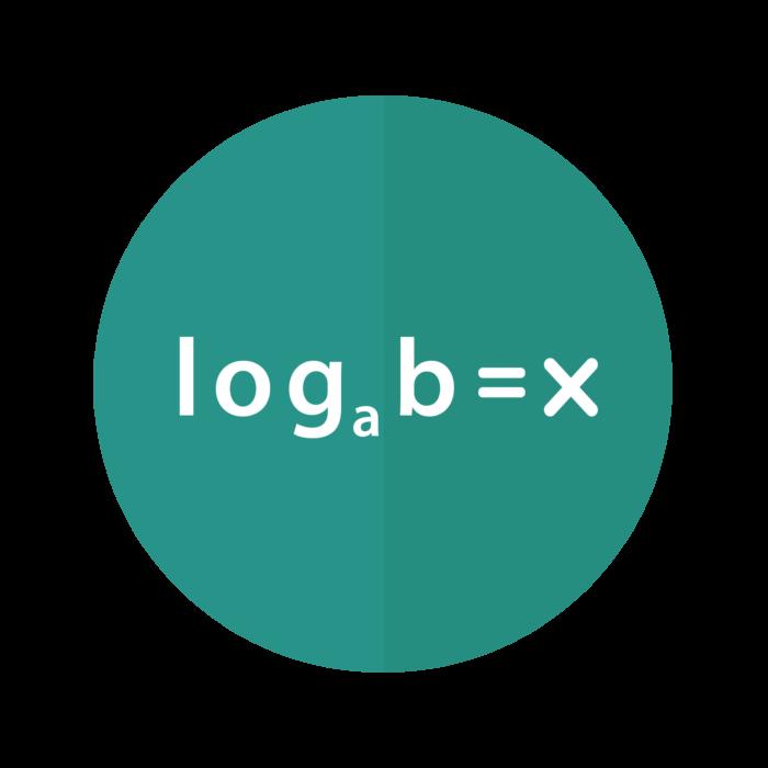 Logaritmus – Komplet