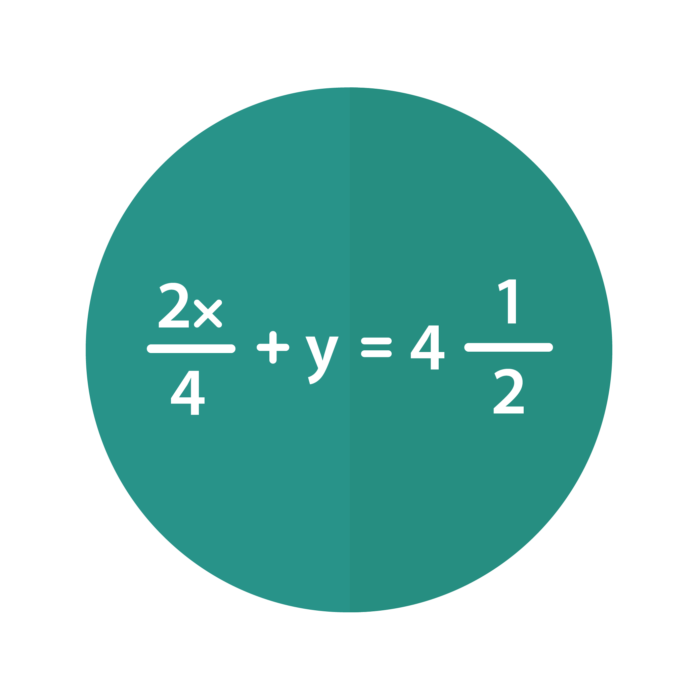 Soustava rovnic
