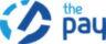 ThePay – Platba kartou, Platba24, MojePlatba, eKonto, mPeníze, MONETA, ČSOB, Fio Banka, Equa Bank, superCASH, Sberbank, QR platba, Bitcoin